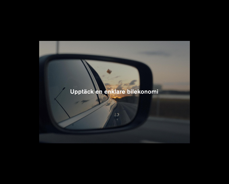 CarPay_01