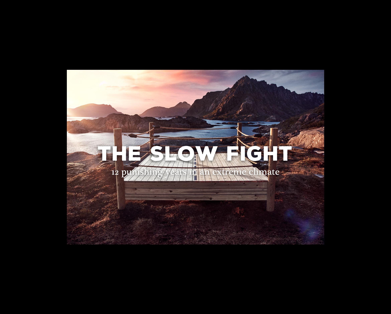 SlowFight_04