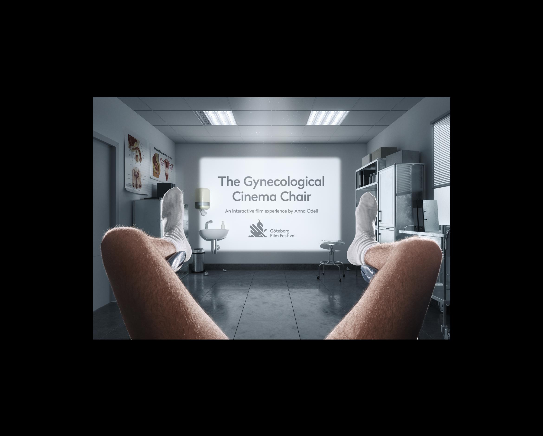 GFF_GynecologicalCinema_01