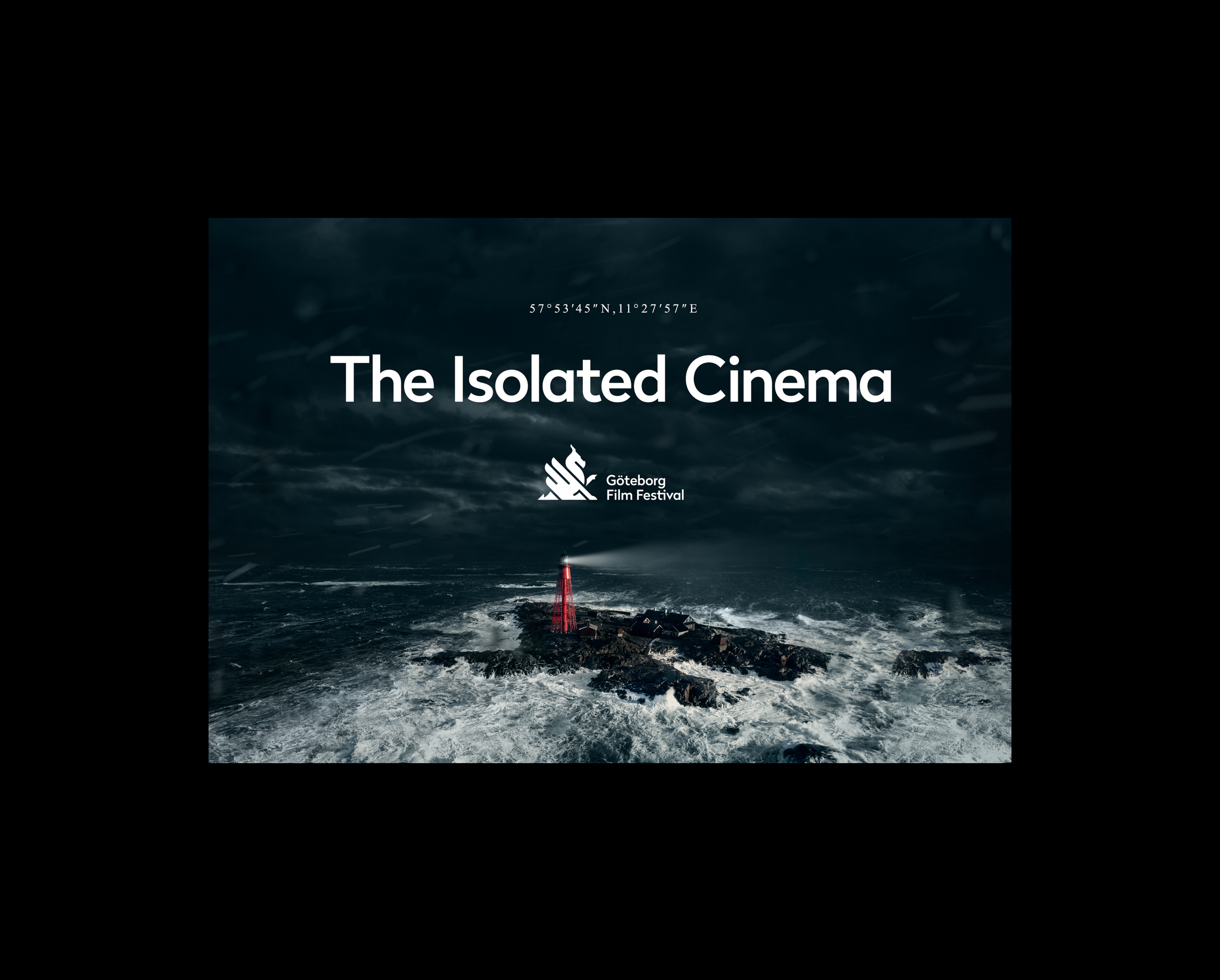 GFF_IsolatedCinema_01